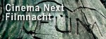 Cinema Next - Filmnacht 17/10