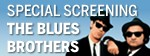 40th Anniversary Screening: The Blues Brothers