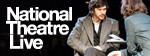 Julius Caesar - National Theatre Live