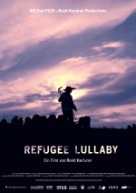 Refugee Lullaby