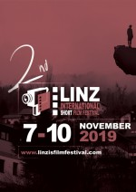 Linz International Short Film Festival - Fiction 8