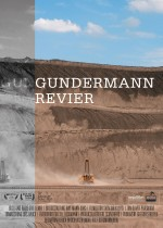 Crossing Europe EXTRACTS: Gundermann Revier